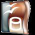 OpenOffice: Base