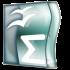 OpenOffice: Math