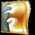 OpenOffice: Draw