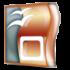 OpenOffice: Impress