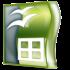 OpenOffice: Calc