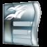 OpenOffice: Writer