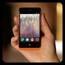 firefox-os-smartphones
