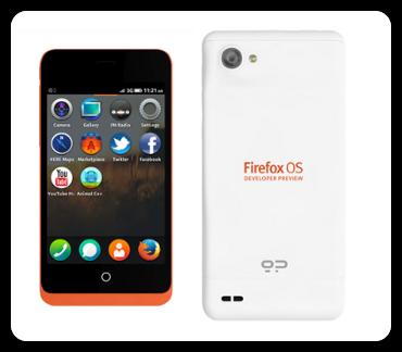 firefoxos-smartphones
