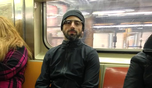 sergey-brin-metro-new-york