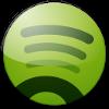 Spotify_Icon1