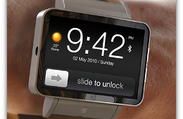 iwatch-by-adrstudio