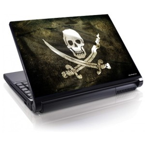 pirate yacht