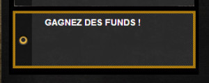 funds-battlefield play4free-2