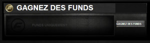 funds-battlefield play4free-3